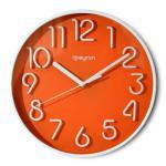 Часы настен. Apeyron PL 9862 103