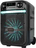 Портативная акустическая система Ruimatech VA-8610
