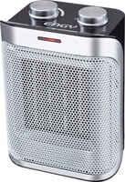 Т/вентилятор ENGY РТС-305 1.5кВт, керам