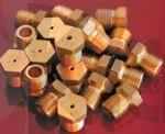 Комплект форсунок (сж. газ) ПГ 50 130 000-01 КП