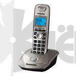 Радиотелефон PANASONIC KX-TG 2511 RUN