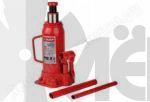 Домкрат гидравлич. бутыл. 5т (180-350мм) KS-5T