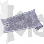 Подставка для купания Фея (каркас, сетка) 1332-02
