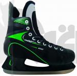 Хоккейные коньки 39р.Expert