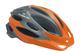 Шлем size L Plasma 550