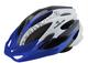 Шлем size M Plasma 550