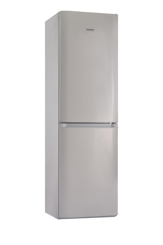 серебристый холодильник картинки блюд