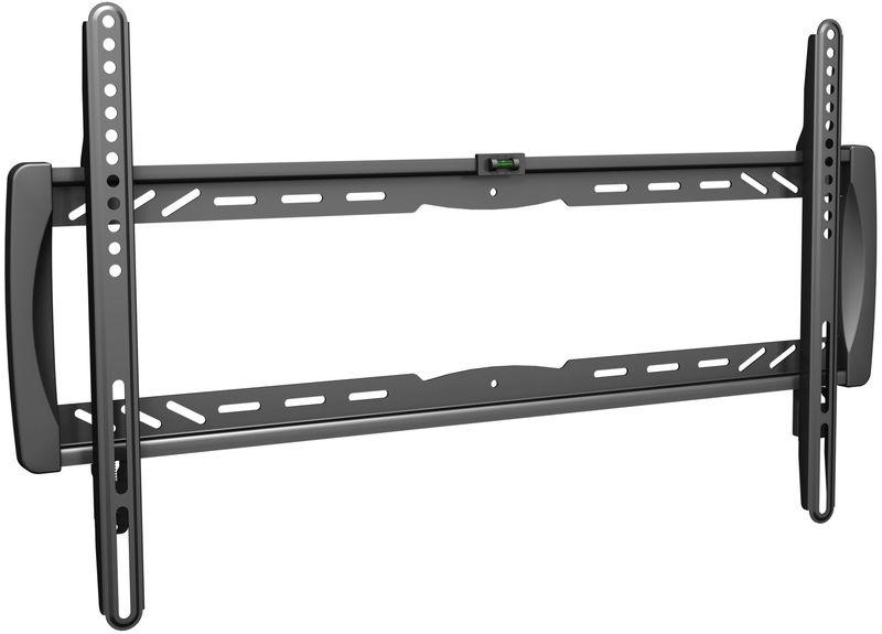 Кронштейн для LCD VOBIX  VX 6310B