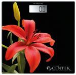 Весы напольные CENTEK CT-2416  эл