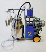 Агрегат доильный Дарёна АД-05