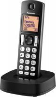 Радиотелефон PANASONIC KX-TGС 310 RU1