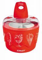Мороженица SCARLETT SC-IM22255