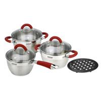Посуда и акссесуары для кухни