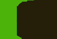 Клён: Продажа аудио, видео, бытовой техники с доставкой по Барнаулу и Алтайскому краю